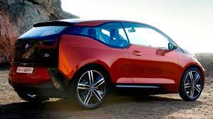 2018 bmw i3. brilliant bmw 2012 bmw i3 coupe concept inside 2018 bmw