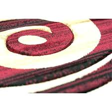 red and brown area rugs blue beige rug gray cream b