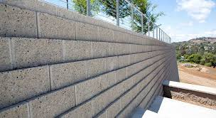 keystone retaining wall blocks stone