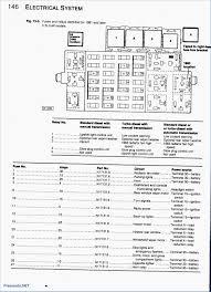 volkswagen gti fuse box diagram wiring diagrams best 2008 vw gti fuse box data wiring diagram blog toyota land cruiser fuse box diagram 2007