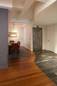transitioning wood flooring between rooms transitioning wood flooring between rooms between rooms like this enter image