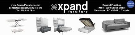 space saving furniture company. Space Saving Furniture Company K