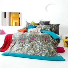 funky bedding sets uk home design remodeling ideas funky childrens duvet covers funky duvet covers cool