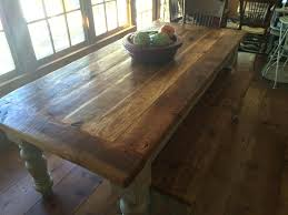 7 foot dining table new astonishing nycgratitude org in 8 inside 14 pertaining to design