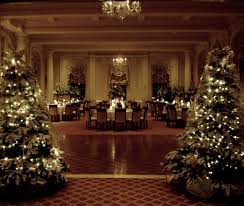 Elegant Christmas Tree Decorating Decoration Wonderful Classy Christmas Decorations For Your Home