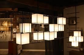 Dallas Lighting Market 2019 Livex Lighting Presents Chandelier Selection At Dallas