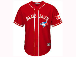Blue Womens Jersey Canada Jays fadcdbebf|NFL Teams To Look Ahead To 2019-2019