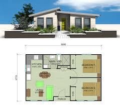 telopea range granny flat 2 bedrooms granny flat floor plans12 floor