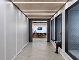 uber office design studio. UBER Offices Uber Office Design Studio