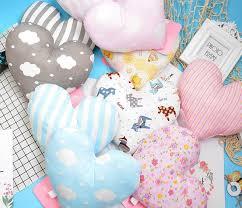 heart shape cushion throw pillow cushion doll toy gift sofa decorative cushion wedding decoration baby pillow