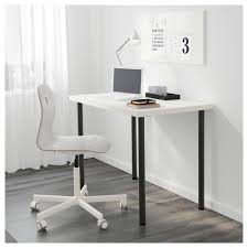 ikea linnmon corner desk corner desks for home ikea ikea modular office desk