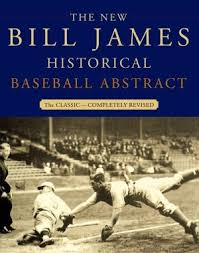 Play Ball! – My Favorite Baseball Books (part 2) – The Pietist Schoolman