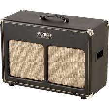2x12 Speaker Cabinet News Guitar Speaker Cabinets On Rivera Venus 212 2x12 Guitar