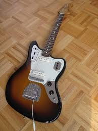 totally wired guitars classic player fender jaguar mim classic player fender jaguar mim