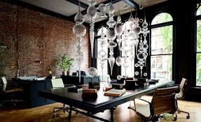 Interior Design Schools Mn Ideas Interesting Ideas