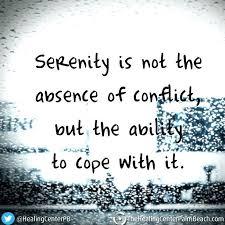 Serenity Quotes Classy Serenity Quote Quotes Best Firefly Pixello