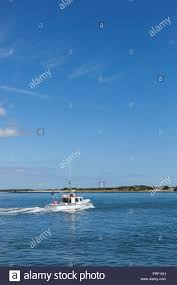 Barnegat Light Jetty Fishing Report Blue Fishing Barnegat Light Nj Pogot Bietthunghiduong Co