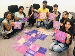 Fashion Designing Colleges In Navi Mumbai Top 100 Fashion Designing Institutes In Vashi Best Fashion