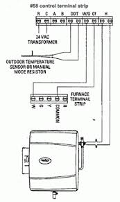 aire 700m humidifier wiring diagram wiring diagram aire humidifier model 700 wiring diagram