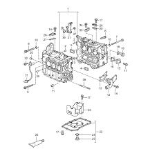 1997 porsche boxster wiring great installation of wiring diagram • 2000 porsche boxster engine diagram wiring diagram todays rh 14 18 9 1813weddingbarn com 1993 porsche boxster 1996 porsche boxster