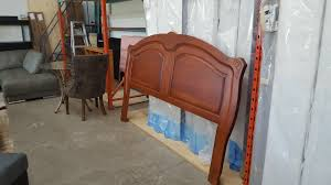 Liquidation Bedroom Furniture Bedroom Furniture