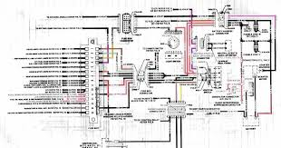 holden vk commodore generator electrical wiring diagram all free ve commodore workshop manual pdf at Ve Commodore Wiring Diagram