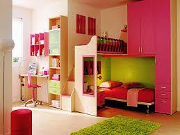 ladies bedroom furniture. Unique Ladies Girls Bedroom Furniture Sets Cool Teen Guy Bedrooms Really  Dressers For Ladies L