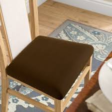 search results for plastic dining chair covers