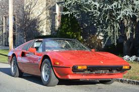 1979 Ferrari 308 Gts Is Listed Sold On Classicdigest In Astoria By Gullwing Motor For 49500 Classicdigest Com