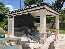 detached wood patio covers. Exellent Wood Project Description On Detached Wood Patio Covers