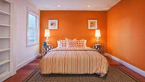 Superb Beautiful Paint Colours For Bedrooms Best Colors Bedroom