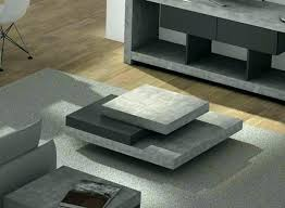 modern contemporary coffee table contemporary square coffee tables modern square coffee table designs amazing elite low
