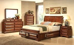 transitional bedroom furniture. Simple Furniture Stanley Bedroom Furniture Transitional Image High Intended I
