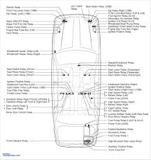 jaguar fuse electrical wiring wiring diagram technic jaguar xj sport 2003 fuse box diagram data diagram schematic jaguar fuse electrical wiring