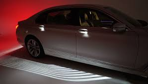 2015 Lincoln Mkc Welcome Lighting Oocci Oocci3275 On Pinterest
