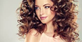 15 top shoo options for permed hair