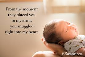 My Son Is My World Quotes Cool Little Boy Quotes From Mommy Because He'll Always Be Your Baby