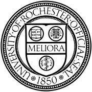 University Of Rochester Wikipedia