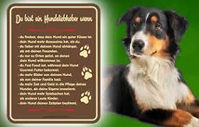 Schilder Shop Hunde Zuhause Shop Hunde Shop Zoo Roco