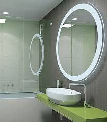 bathroom mirrors with lights. Bathroom Mirror With Lights Home Interiors Intended For Mirrors Design 10