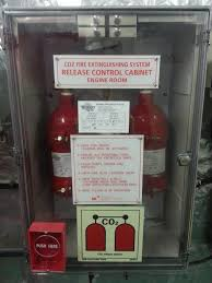 Fire Equipment Cabinet Fire Fighting Life Saving Equipment Gateway Fire Safety Pte Ltd