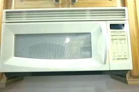 awesome sears microwaves countertop and kenmore 14 sears countertop microwave convection oven