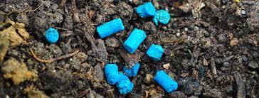 Купить садовую химию и грунт от 11 руб. в Перми и интернет ...