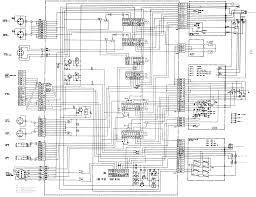audio wiring drawing circuit dia s audio wiring 326k