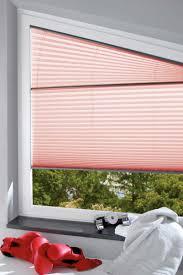 Schrägverschattung Zum Fabrikspreis Ihr Sonnenschutz F Schräge Fenster