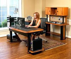 tower computer desk. Desks:Tower Computer Desk With Storage Ideas Full The X Artistic Desktop T Tower