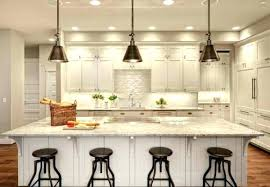 industrial lighting for the home. Full Size Of Lighting Industrial Modern Kitchen Pendant Lights Home  Fixtures Fix Chandelier Outdoor Industrial Lighting For The Home E
