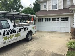 garage door guru reviews