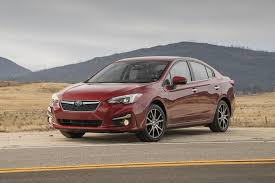 2018 subaru sedan. simple 2018 2018 subaru impreza overview throughout subaru sedan