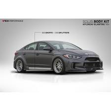 Check spelling or type a new query. Adro Ad Solus Wide Body Kit Hyundai Elantra Avante Ad
